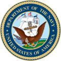 Department of the Navy, USA.png