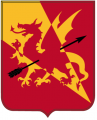 562nd Air Defense Artillery Regiment, US Army.png