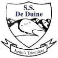 De Duine Secondary School.jpg