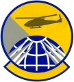 37th Helicopter Squadron, US Air Force.jpg