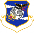 817th Air Division, US Air Force.png