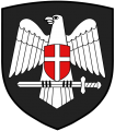 Guard Battalion, Estonia.png