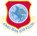 139th Airlift Wing, Missouri Air National Guard.png