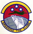 164th Aerial Port Squadron, US Air Force.png