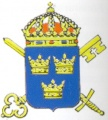 Armed Forces Civil Administration, Sweden.jpg