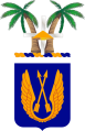 210th Aviation Regiment, US Army.png