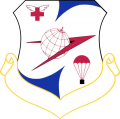 322nd Air Division, US Air Force.png