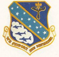 3rd Weather Wing, US Air Force.png
