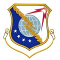 823rd Air Division, US Air Force.jpg