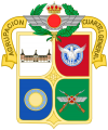 General Headquarters Group, Spanish Air Force.png