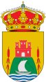 Sanlucarguadiana.png