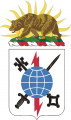 223rd Military Intelligence Battalion, California Army National Guard.png