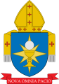 Diocese of Novaliches.png