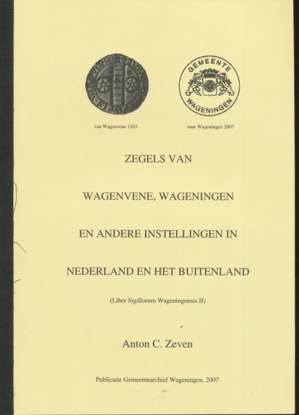 File:Nl-038.books.jpg