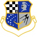 24th Air Division, US Air Force.jpg