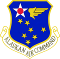 Alaskan Air Command, US Air Force.png