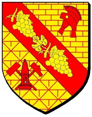 Výsledek obrázku pro ludres arms france