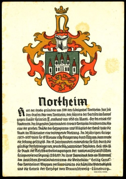 File:Northeim.pcde.jpg