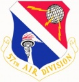 57th Air Division, US Air Force.jpg