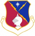 65th Air Division, US Air Force.jpg