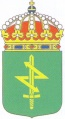 Army Staff and Signals Center, Swedish Army.jpg