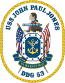 Destroyer USS John Paul Jones.png