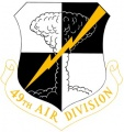 49th Air Division, US Air Force.jpg