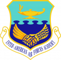 Inter-American Air Forces Academy, US Air Force.png