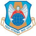 Aerospace Rescue & Recovery Service, US Air Force.png