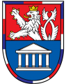 Military History Institute, Czech Republic.png