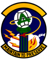 1605th Civil Engineer Squadron, US Air Force.png