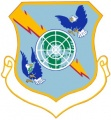 839th Air Division, US Air Force.jpg
