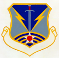 12th Air Operations Group, US Air Force.png