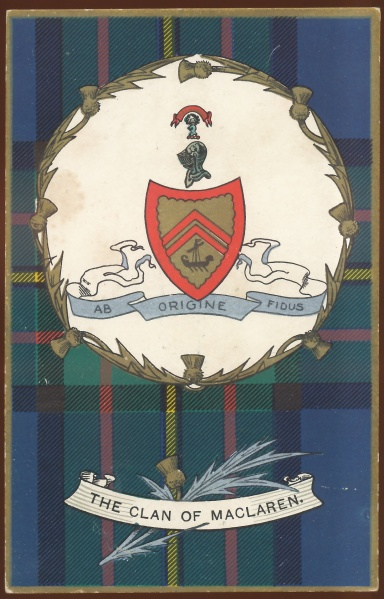 File:Clan-of-maclaren.jj.jpg