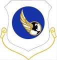 314th Air Division, US Air Force.jpg