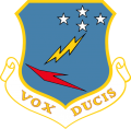 1st Aerospace Communications Group, US Air Force.png