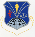 Air Force Drug Testing Laboratory, US Air Force.png