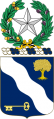 143rd Infantry Regiment, Texas Army National Guard.png