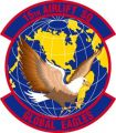 15th Airlift Squadron, US Air Force.jpg