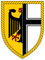 I Corps (Old), German Army.png