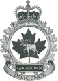 Canadian Forces Base Gagetown, Canada.jpg