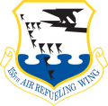 155th Air Refueling Wing, Nebraska Air National Guard.png