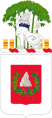 27th Engineer Battalion, US Army.png