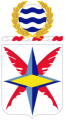 267th Finance Battalion, US Army.png