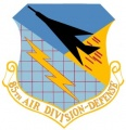 85th Air Division, US Air Force.jpg