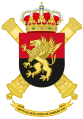 Field Artillery Group I-93, Spanish Army.png