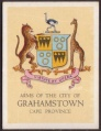 Grahamstown.zaf.jpg