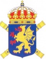 14th Division, Swedish Army.jpg