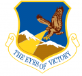 152nd Airlift Wing, Nevada Air National Guard.png