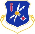 36th Air Division, US Air Force.jpg